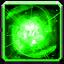 Ability malkorok blightofyshaarj green.png