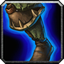 Inv boots leather 16.png