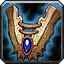Inv chest cloth 76.png