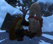 Seeker's Point Loremaster screenshot