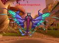 Sunblade Dragonhawk.jpg