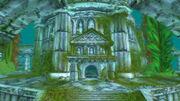 Quel'Dormir-Temple