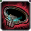Inv jewelry ring 161.png