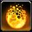 Inv elemental primal nether