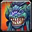 Warlock summon beholder.png