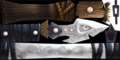 Thrown 1H Harpoon D 01Silver.png