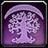 Inv misc tournaments symbol nightelf