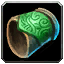 Inv bracer 21a.png