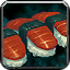 Inv misc food 161 fish 89.png