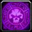 Ability bossfelorcs necromancer purple.png