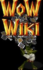 Wikiicon-paperdump