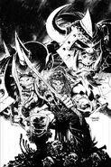 WoW Comic 2 0-c (artwork)