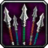 Achievement arena 5v5 3