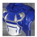 Netherforce Mega Bloks