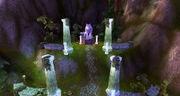 Shrine-of-Goldrinn