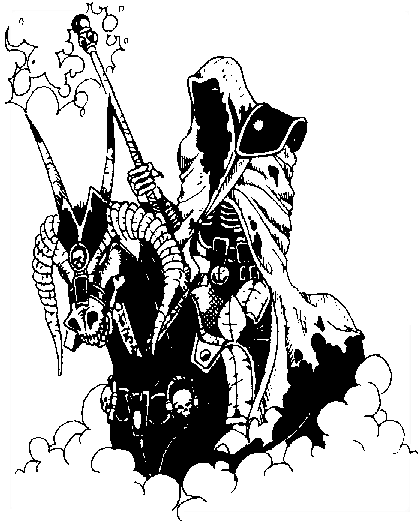 world-of-warcraft-death-knight-drawings