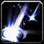 Ability druid starfall.png