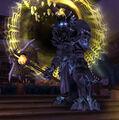 Chrono-Lord Epoch.jpg