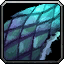 Inv misc monsterscales 06.png