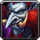 Achievement character troll male