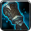 Inv gauntlets mail pvpshaman c 01.png