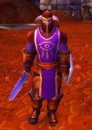 Nethergarde Soldier 3