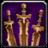 Achievement arena 3v3 1