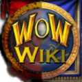 Blurred Center WoWWiki icon.png
