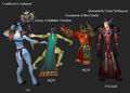 Priest Faction Sets.jpg