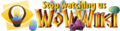 WoWWiki-wordmark-noblegarden-stopwatchingus.png