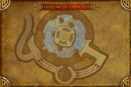 WorldMap-ThunderKingRaid4