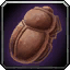 Inv scarab clay.png