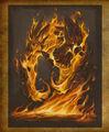 Lesser Elemental Fire art.jpg