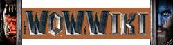 WoWWiki_wordmark-split_movie_poster-style-Jun2016.png