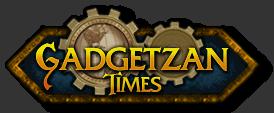 Logo-gadgetzan-times