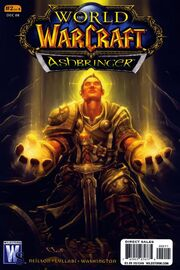 Ashbringer2Cover