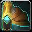 Inv shoulder robe common c 01.png