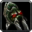 Inv weapon hand 01.png