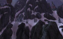 SnowblindTerrace