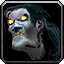Inv misc head undead 01.png