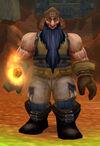 Prospector Ryedol