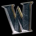 WoWWiki-W-only-Jun2016-movie-style-128x128.png