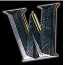 WoWWiki-W-only-Jun2016-movie-style-128x128