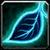Ability druid treeoflife