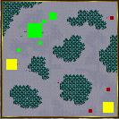 Hillsbrad (WC2 demo)