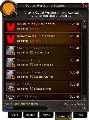 Guild-Rewards tab 4 1 13850