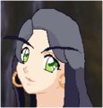 Aina.png