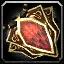 Inv shield 39.png