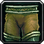Inv pants 07.png