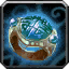 Inv jewelry ring 148.png